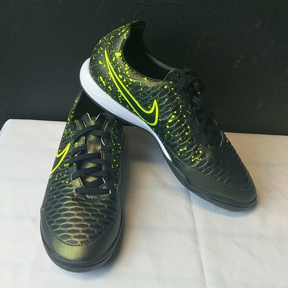 Nike Other - Nike Magista Onda IC indoor soccer shoes